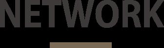 NETWORK:ネットワークで介護をスマートに